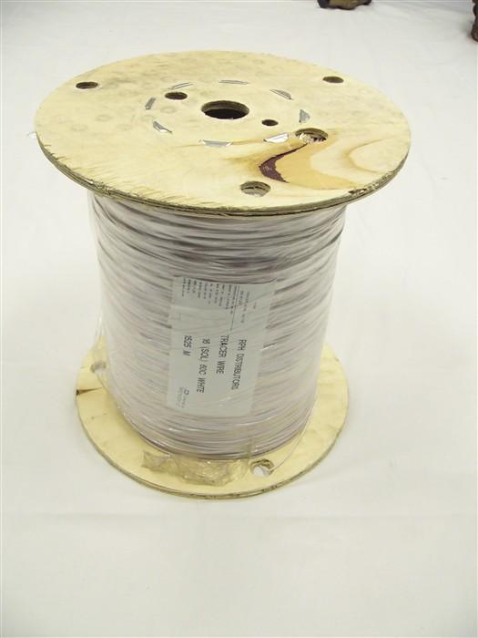 R P H Distributors Ltd  - Corrosion Protection, Geothermal Pipe